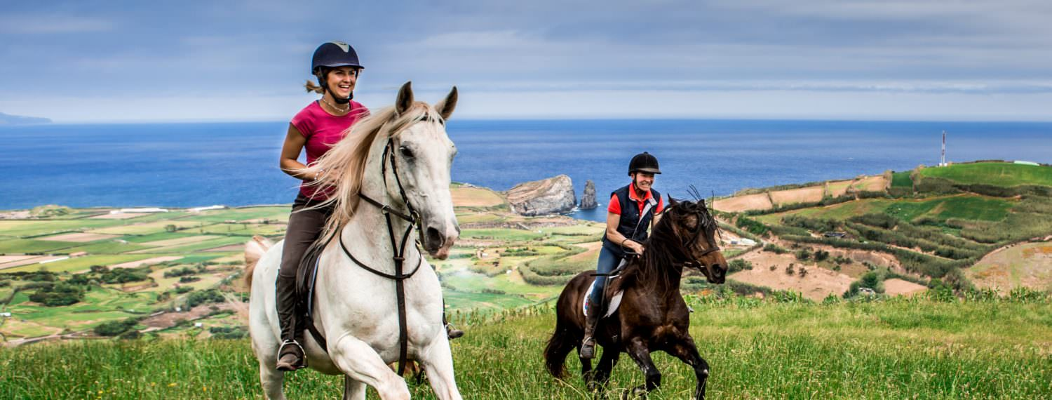, What to Pack for your Holiday, In The Saddle, In The Saddle